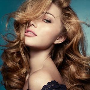 Women Hair Cut & Styles Prices
